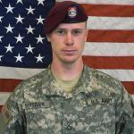 U.S. Army/Wikimedia Commons